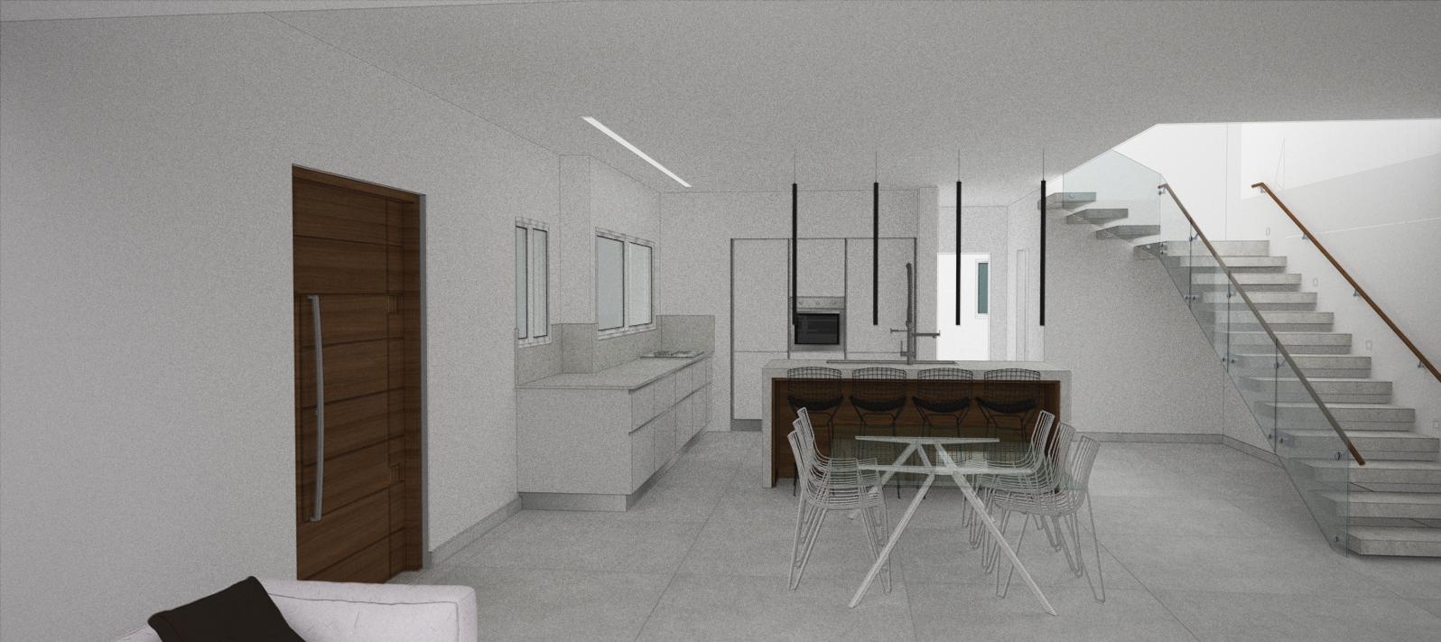מטבח 0012.jpg