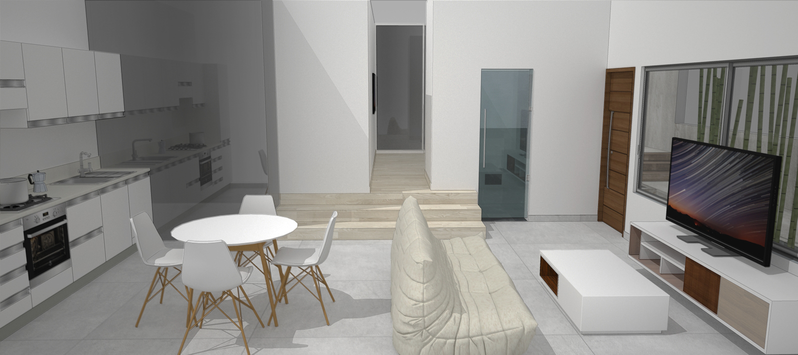 סלון יחידת דיור  012.jpg