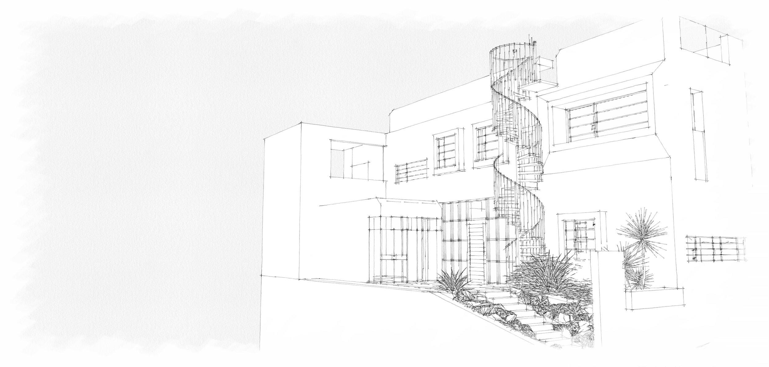 render (4).jpg