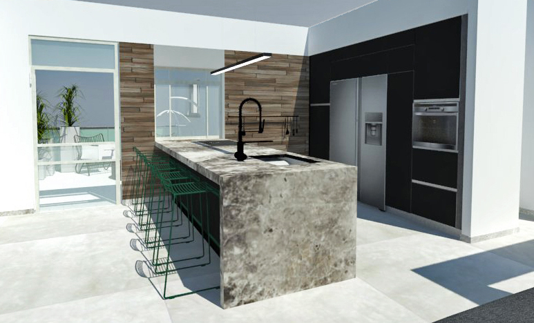 009-מטבח ומרפסת.jpg