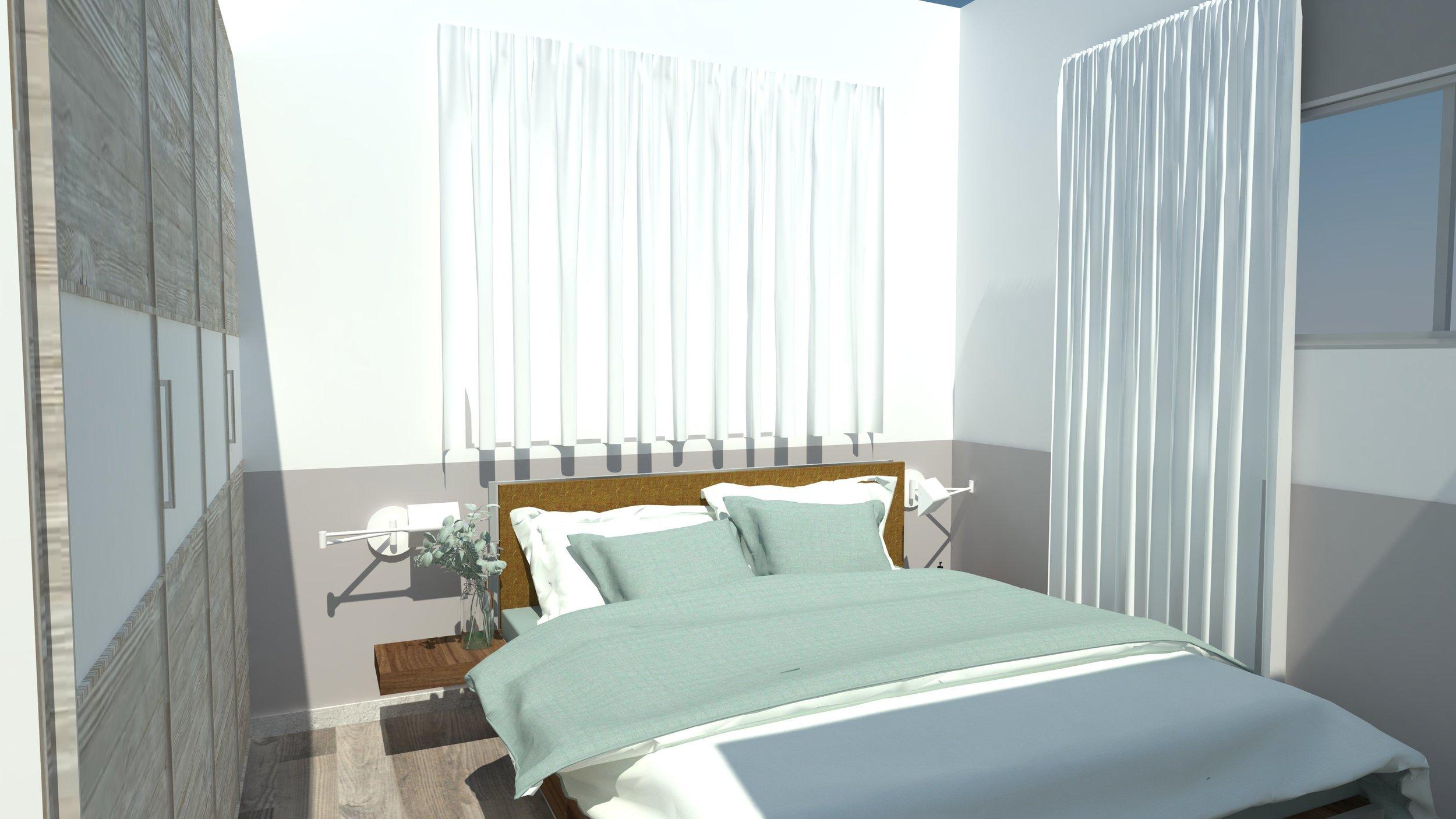 0011 חדר שינה הורים.jpg