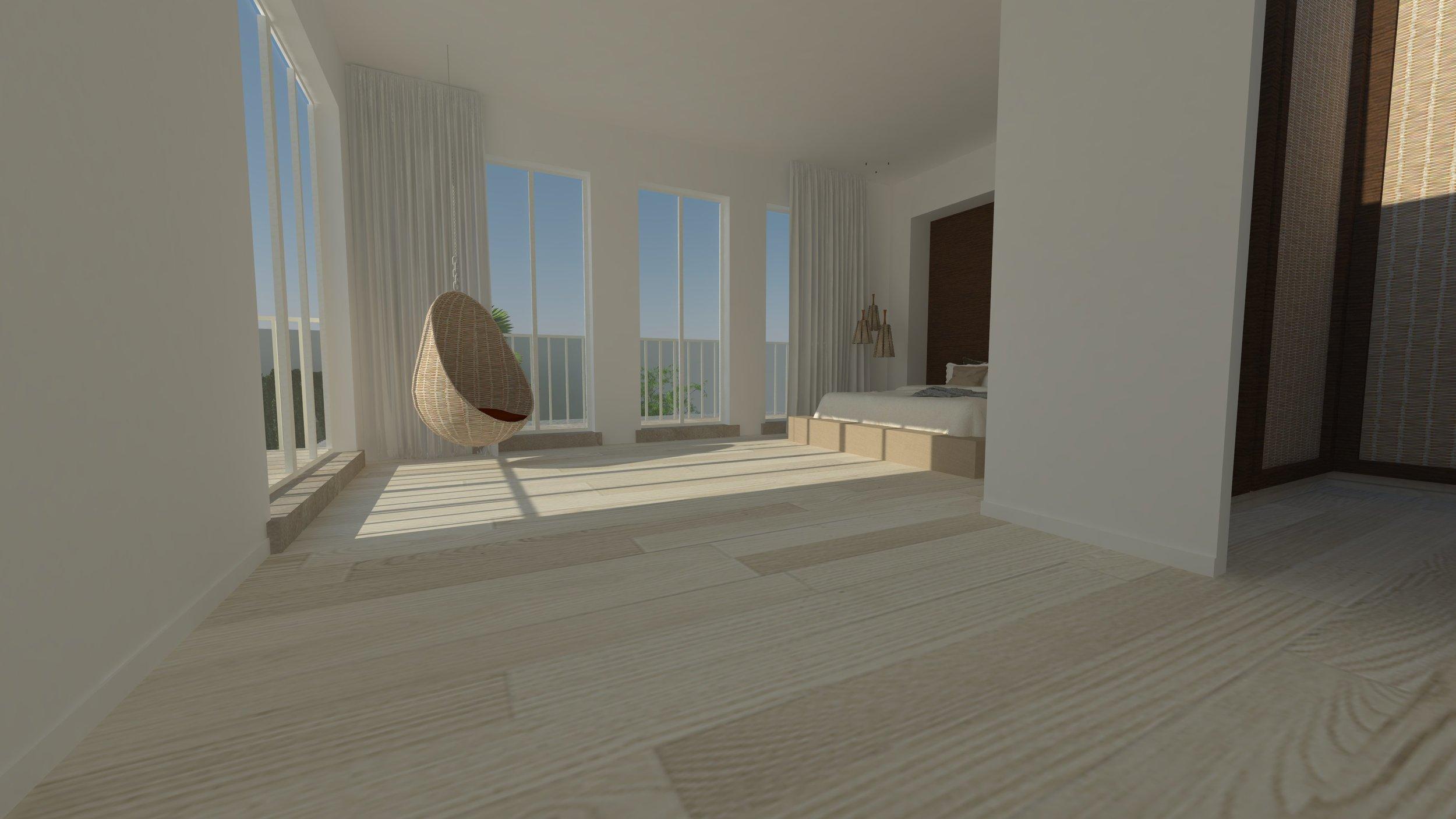 001 master bedroom.jpg