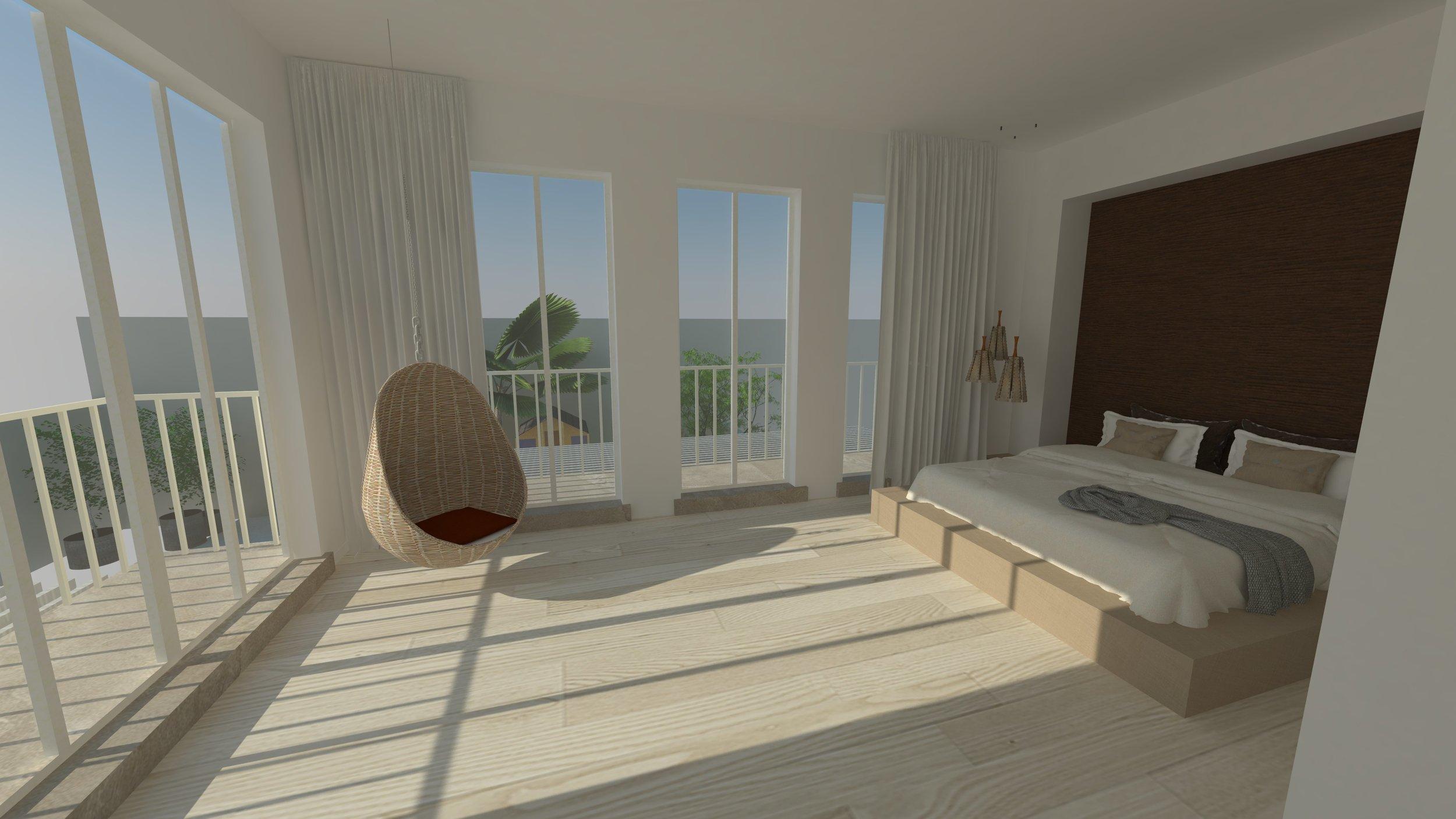 002 master bedroom.jpg