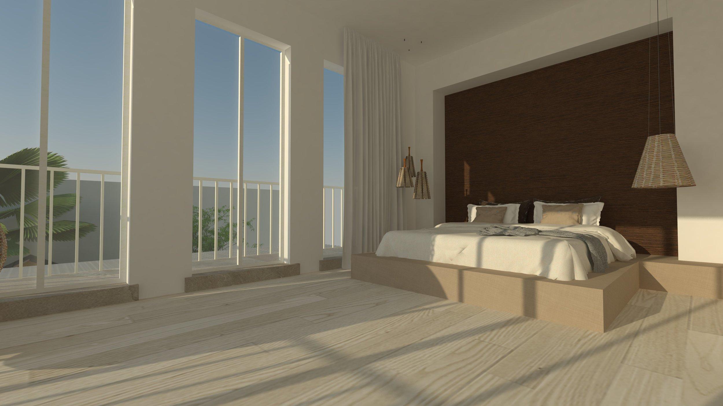 003.master bedroom.jpg