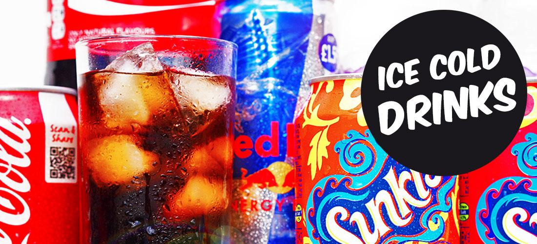 ice-cold-drinks.jpg