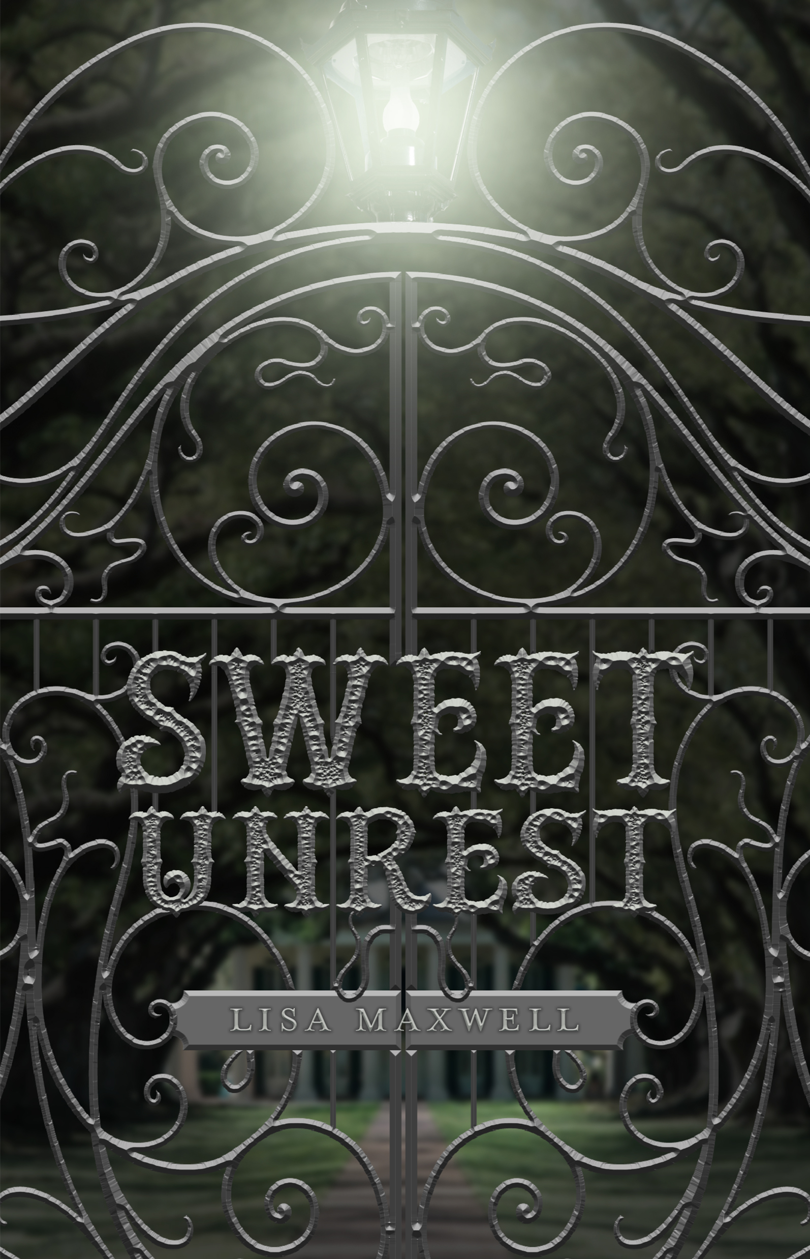 Sweet Unrest final.jpg