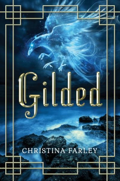 Gilded_final-cvr-comp_12-11-13.jpg