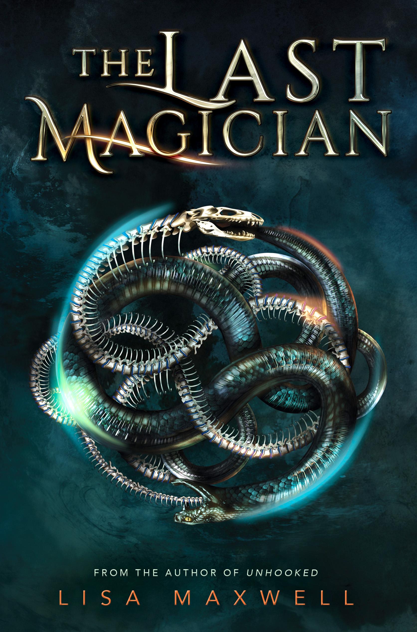 Frontlast magician.jpg