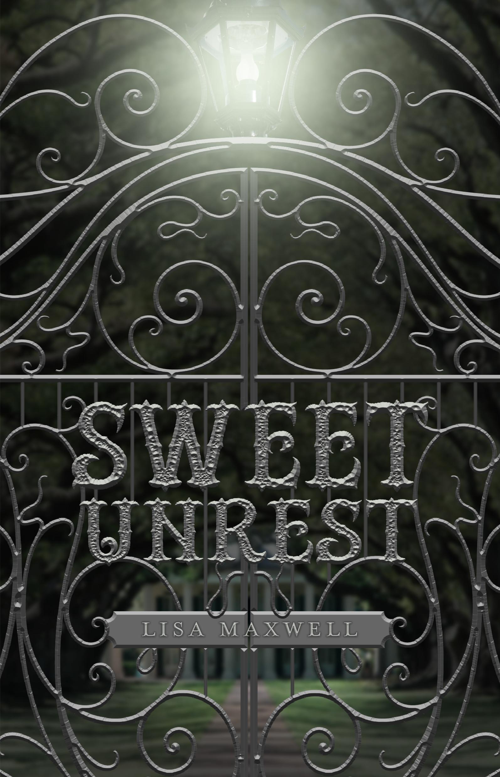 Sweet Unrest final.jpg