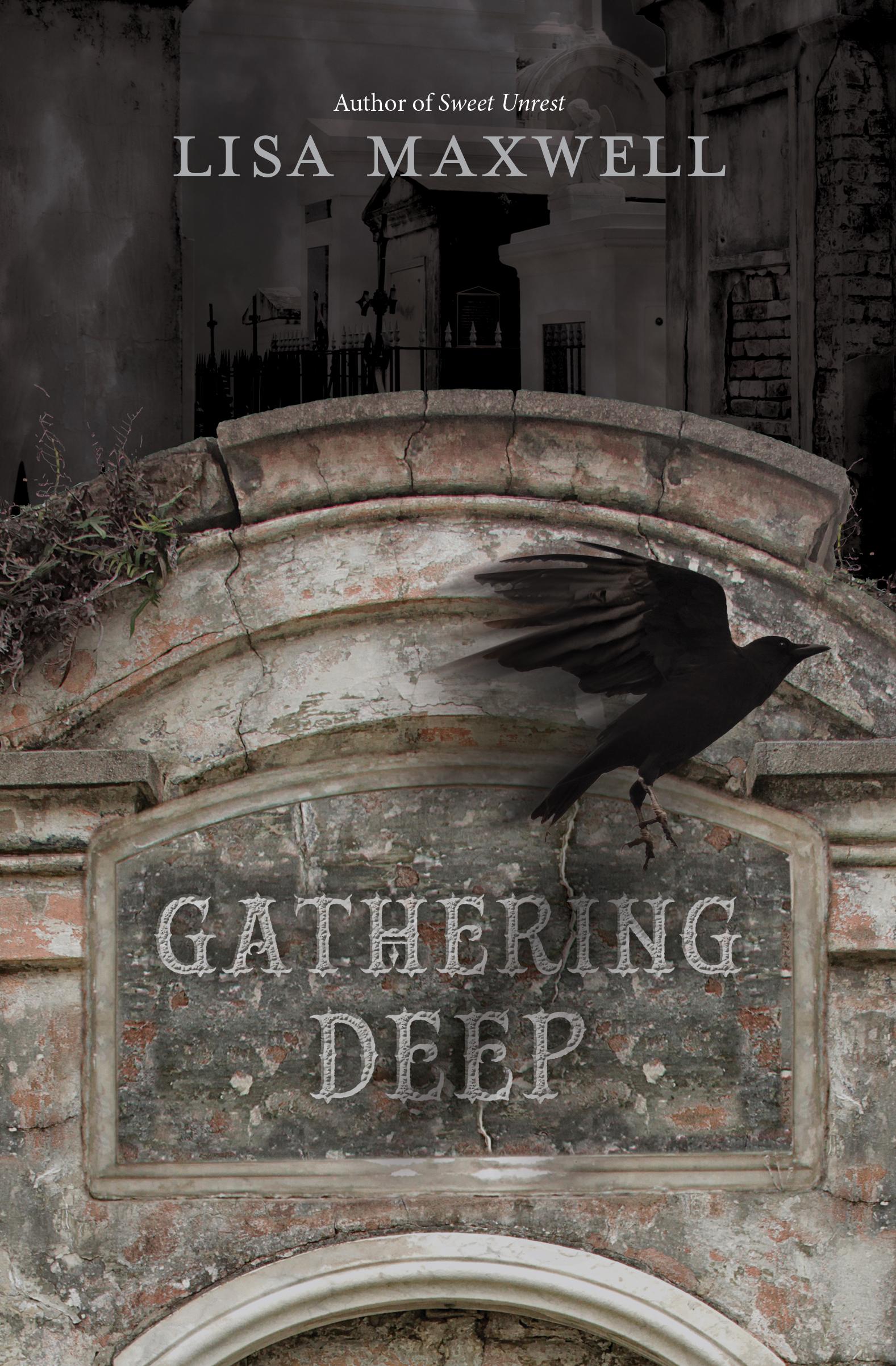 Gathering Deep final.jpg