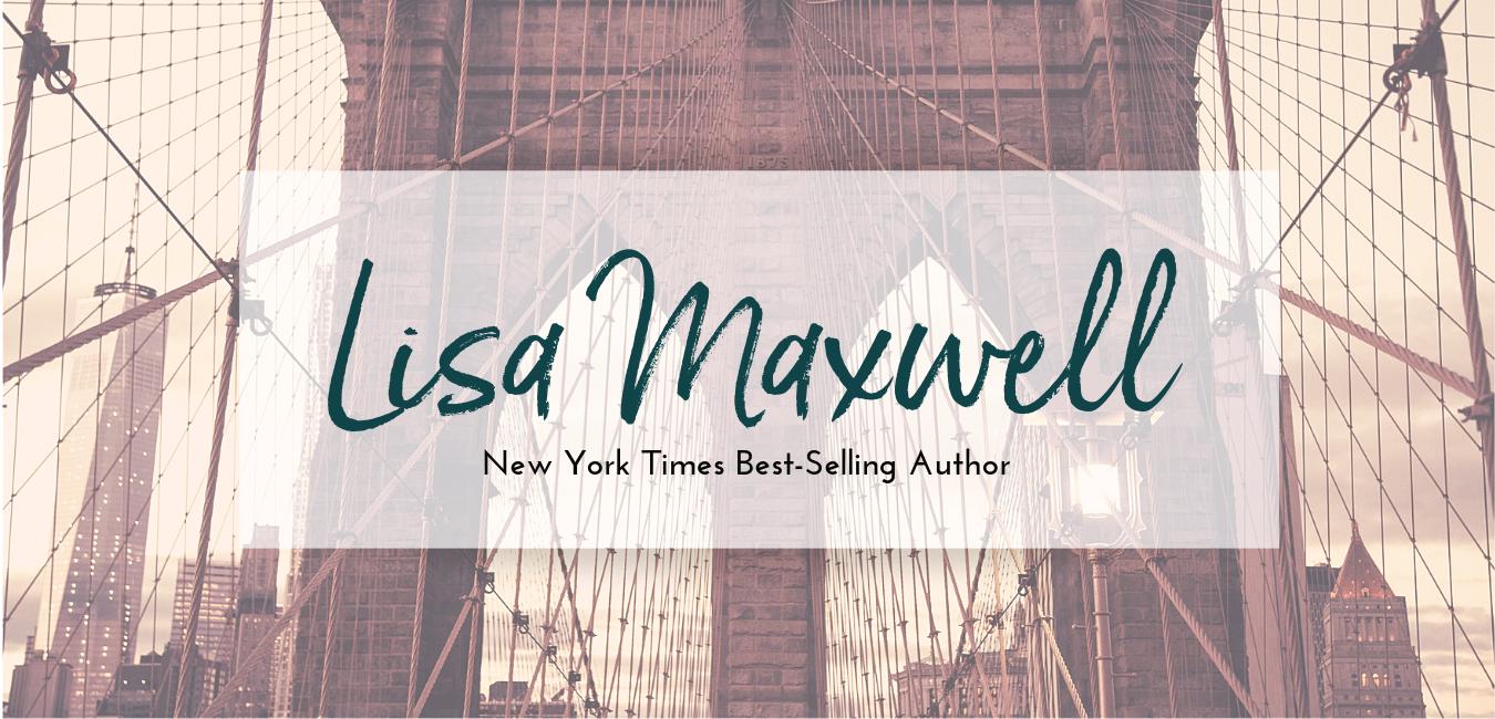 Lisa Maxwell-bridge.png