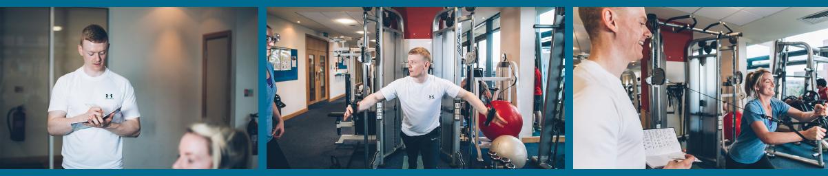 Fitness-belfast-personal-training-spirit-health-club
