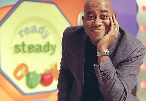 When I have random fridge emptying meals like the one outlined above I often wonder what It would have been like to be a contestant on ready steady cook & had the magical £5 to spend on ingredients for the show.  How would Ainsley react if you deliberately tried to sabotage the show with the most random medley of ingredients & came on the show with some fresh beetroot, a mars bar, some quinoa & bottle of lucozade.   Lets see what Ainsley & his chefs would make with that lot eh!
