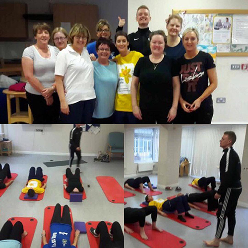 Marie-Curie-Fitness-Belfast-Mindful-Movement.jpg