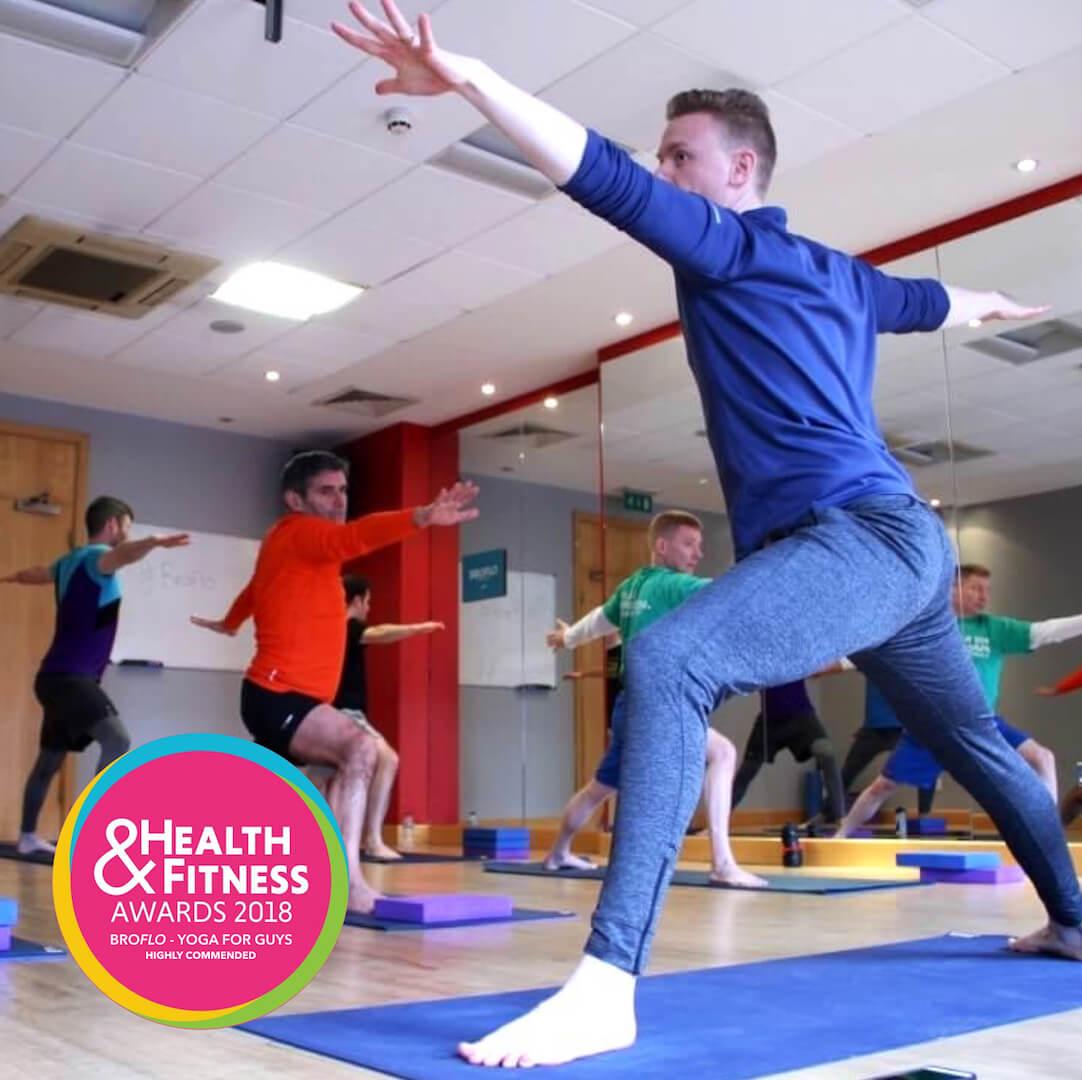 BroFlo Yoga for Guys Fitness Belfast Health & Fitness Awards Northern Ireland.jpg