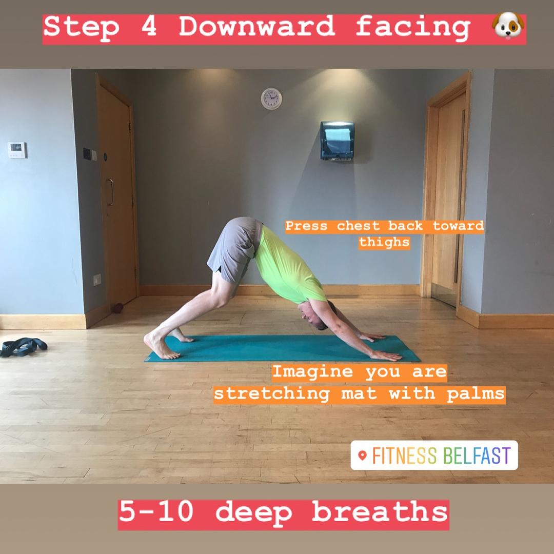 Step 4 Yoga for Gamers and Desks Fitness Belfast.jpg