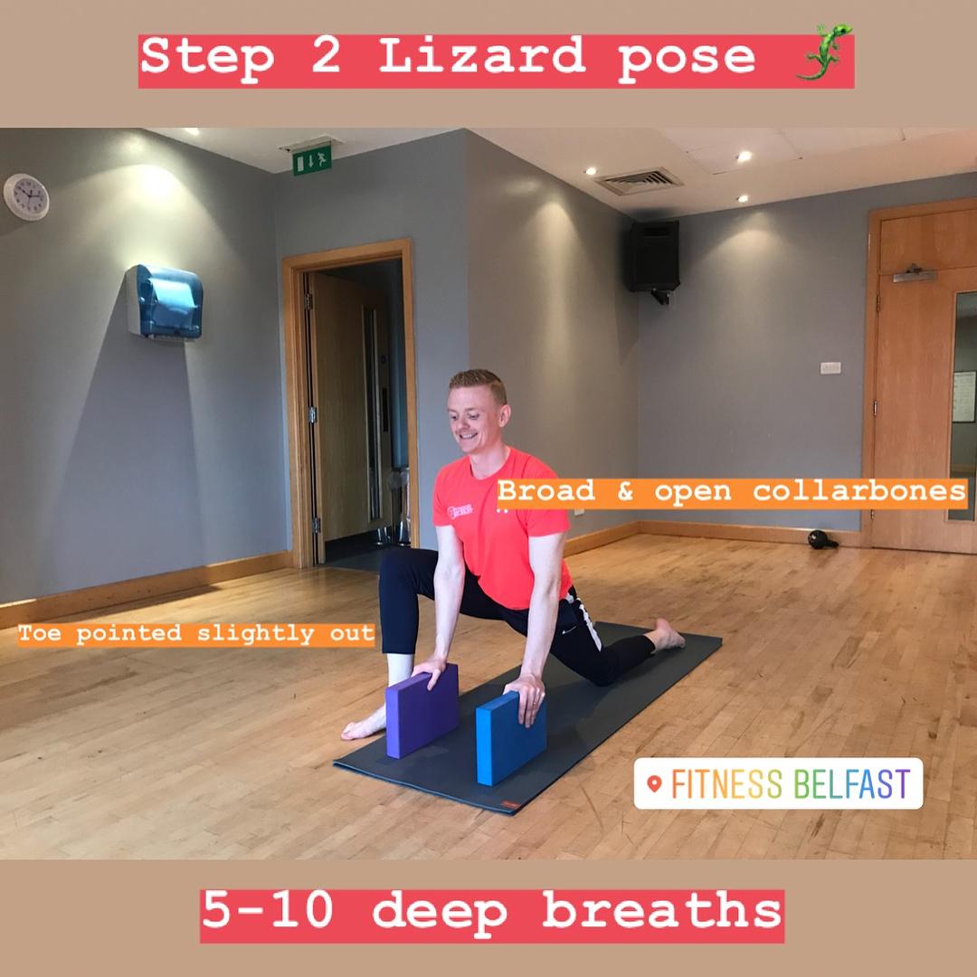 Step 2 Greatest Hips Yoga Fitness Belfast.jpg