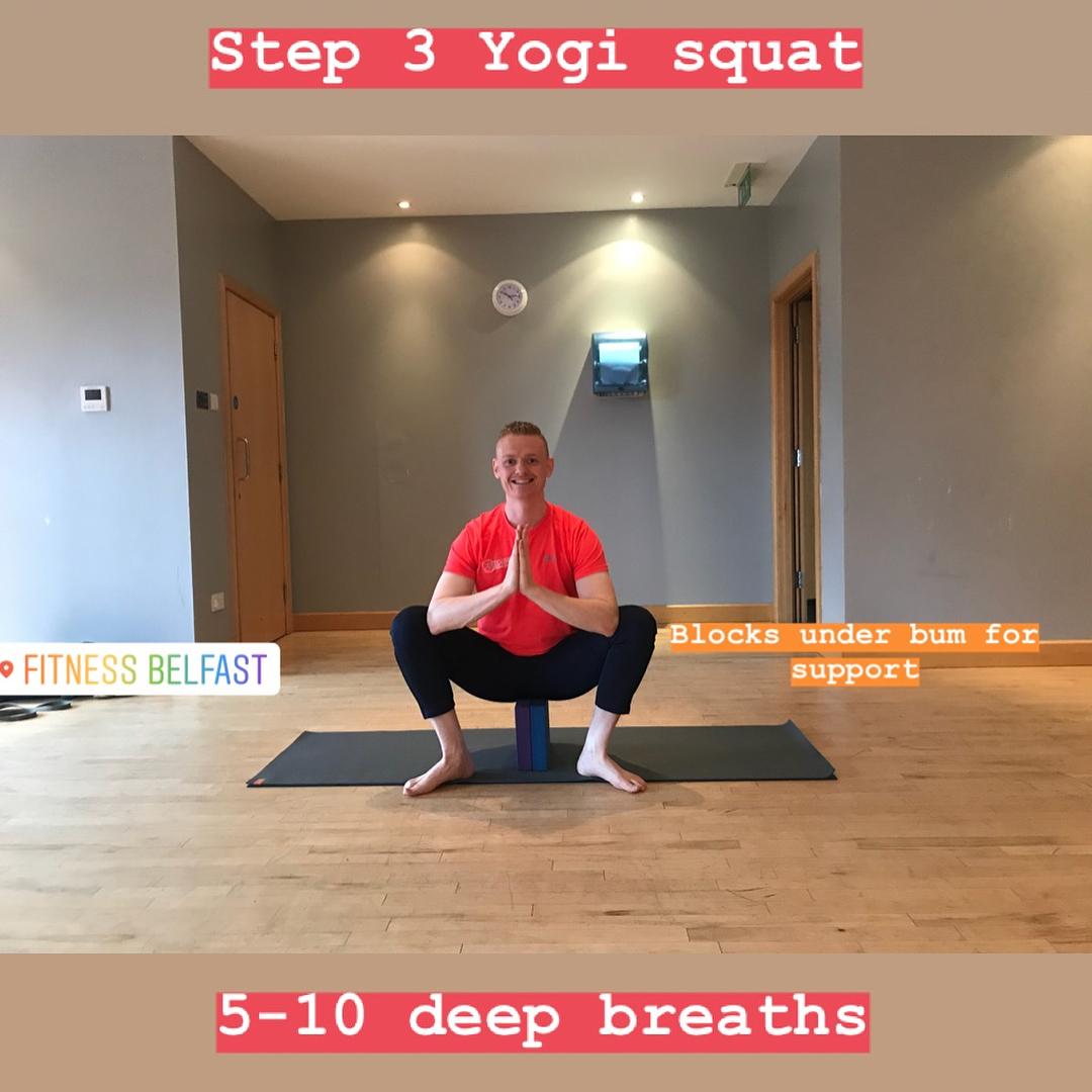 Step 3 Greatest Hips Yoga Fitness Belfast.jpg
