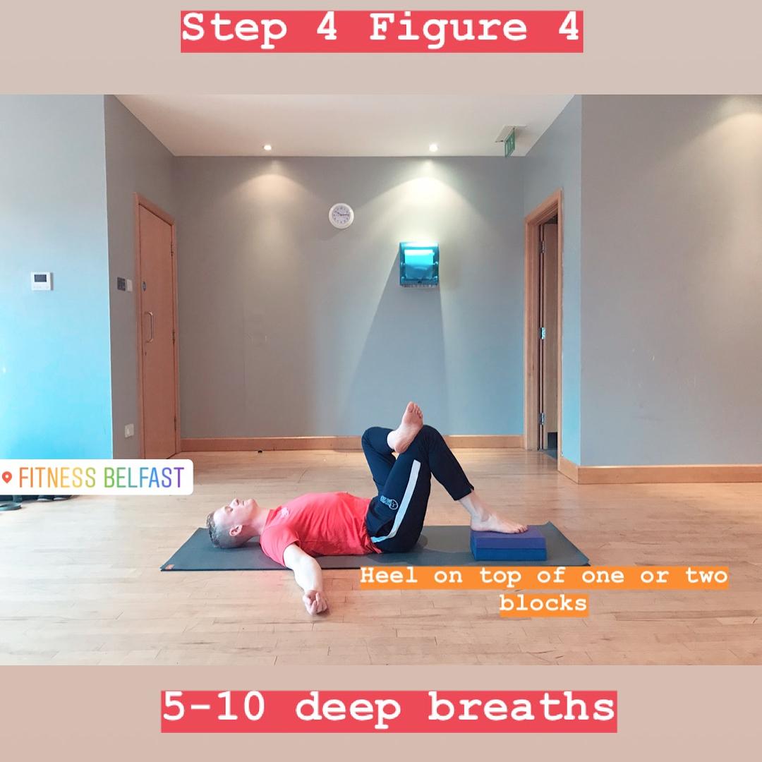 Step 4 Greatest Hips Yoga Fitness Belfast.jpg