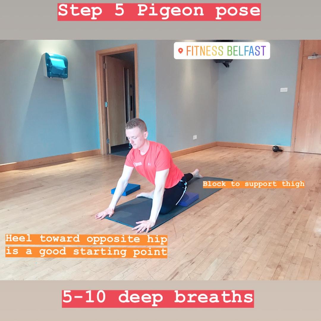 Step 5 Greatest Hips Yoga Fitness Belfast.jpg