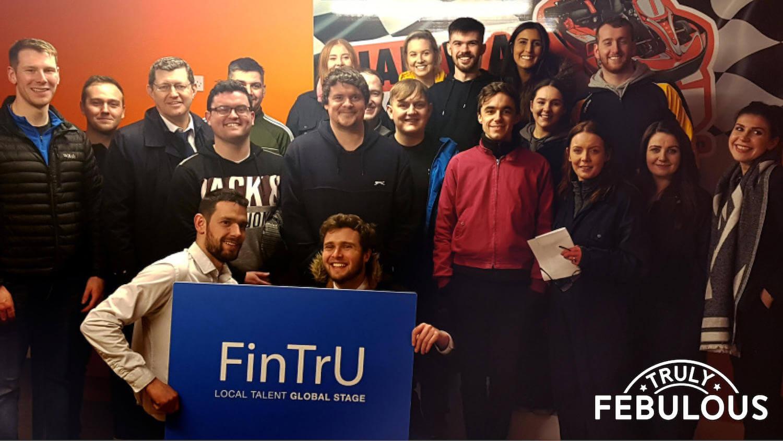 FinTrU-Fitness-Belfast-corporate-wellness-yoga-Truly-Febulous-staff.jpeg