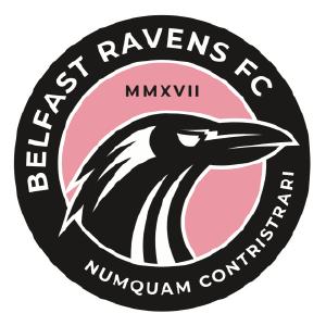 Belfast-Ravens-Fitness-Belfast.png