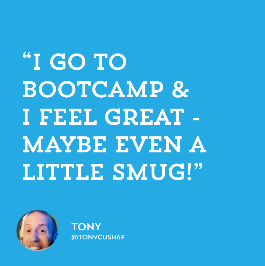 Fitness Belfast Kickstart Bootcamp testimonials reviews Tony.png