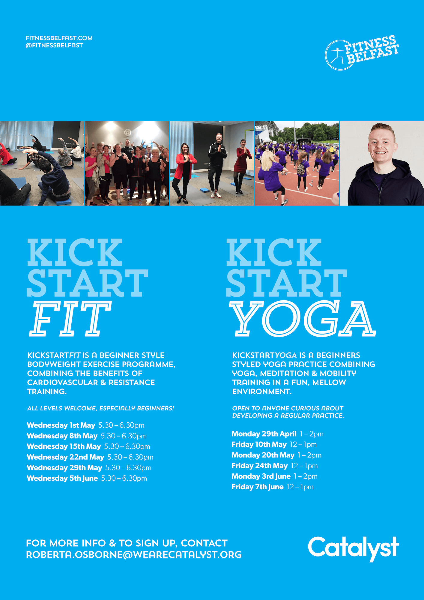 Catalyst + Fitness Belfast Corporate Wellness at Work Kickstart Fit & Yoga Classes.png
