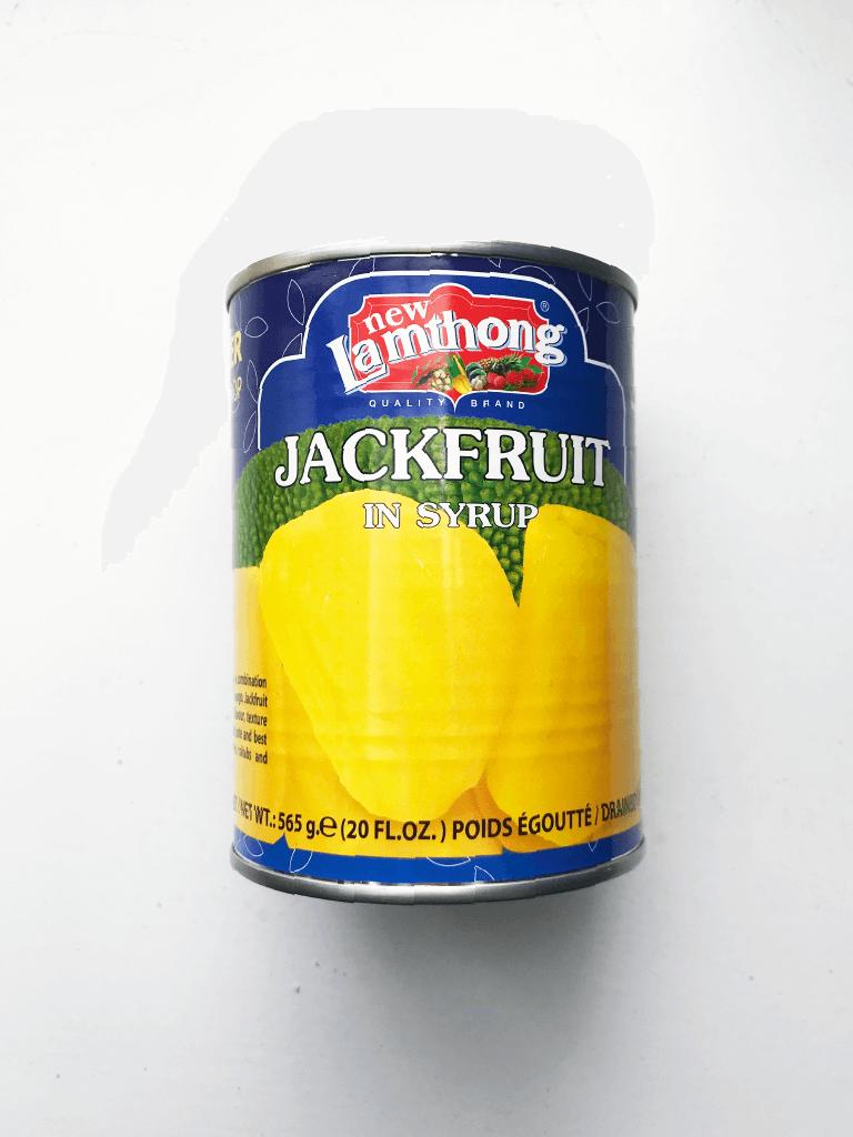 Asia Supermarket Belfast - Fitness Belfast Top Picks - Vegan Vegetarian - Jackfruit.png
