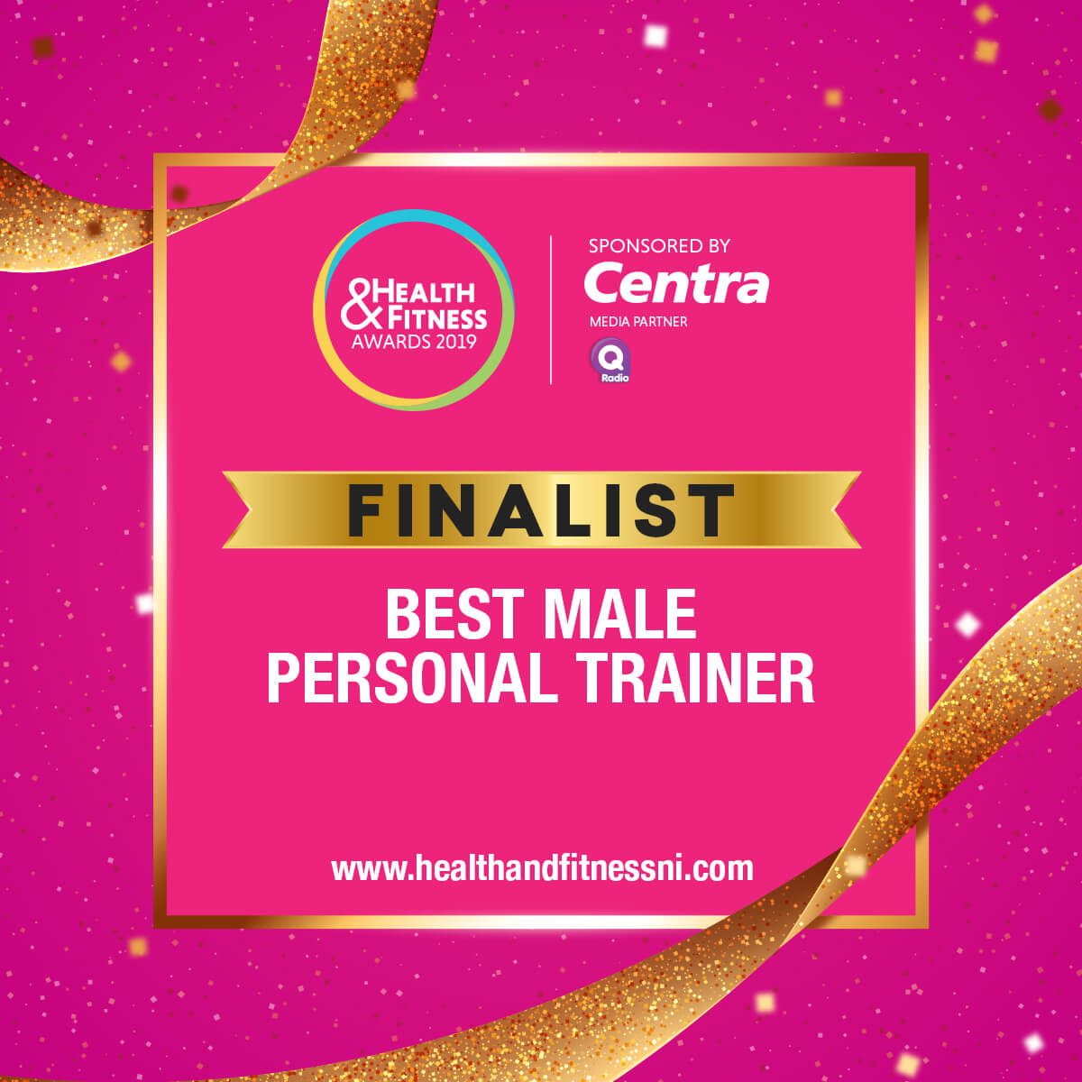 Fitness Belfast Finalist Northern Ireland Health and Fitness Awards 2019 Best Male Personal Trainer 2019.jpg