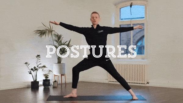 BroFlo Yoga for Guys - Greatest Hits Tour - Popular Posture Breakdowns –Fitness Belfast.jpg