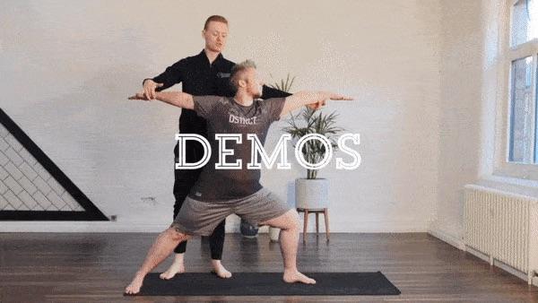 BroFlo Yoga for Guys - Greatest Hits Tour - Popular Posture Demos –Fitness Belfast.jpg