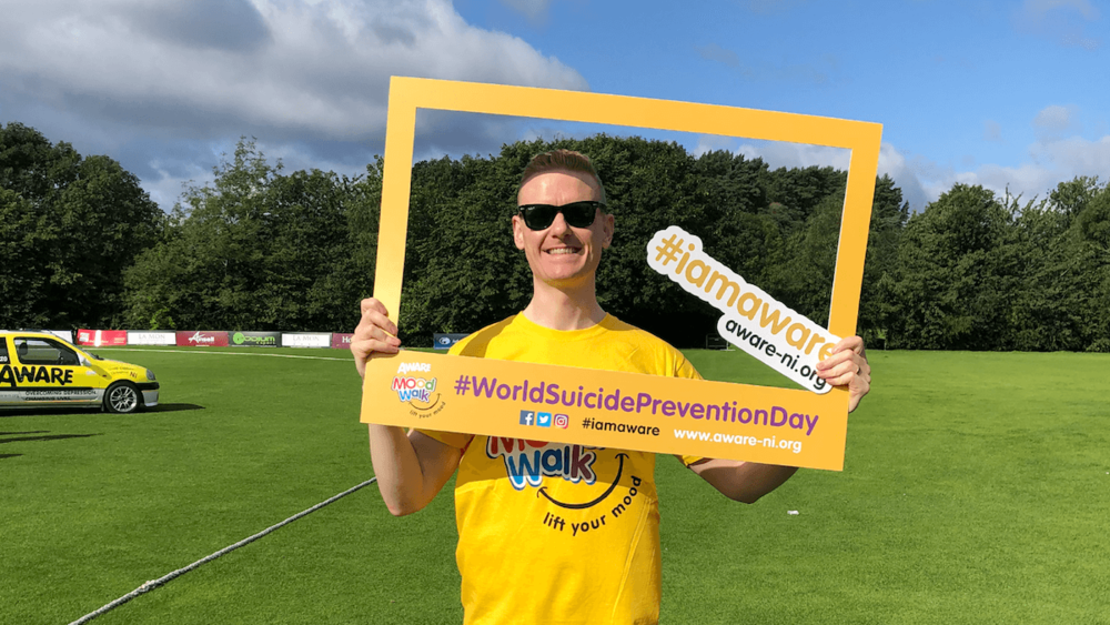 Fitness Belfast Aware NI Defeat Depression_Corporate Charity Mood Walk 2019 Stormont_World Suicide Prevention Day 1.png