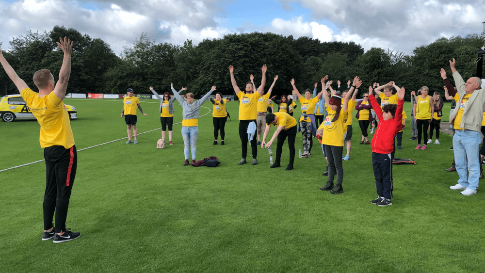 Fitness Belfast Aware NI Defeat Depression_Corporate Charity Mood Walk 2019 Stormont_World Suicide Prevention Day 2.png