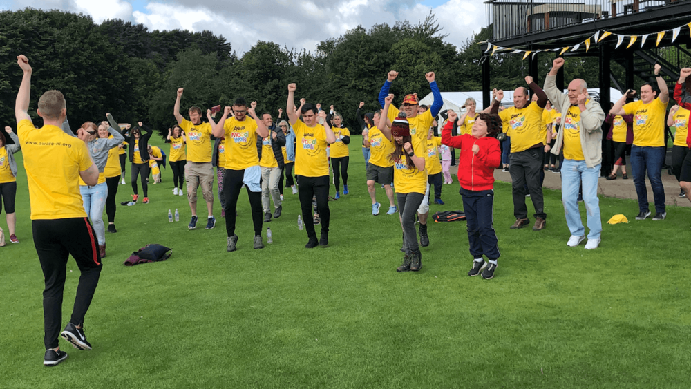 Fitness Belfast Aware NI Defeat Depression_Corporate Charity Mood Walk 2019 Stormont_World Suicide Prevention Day 3.png