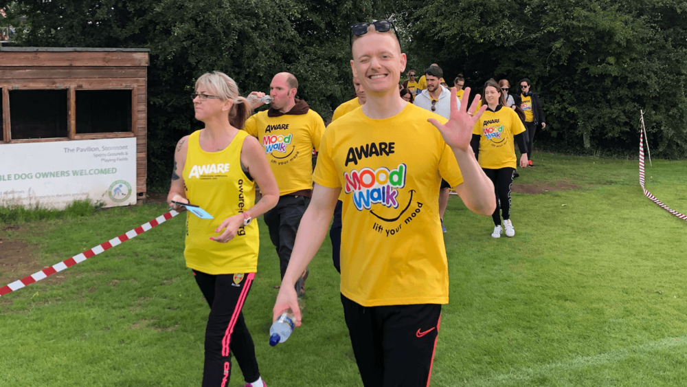 Fitness Belfast Aware NI Defeat Depression_Corporate Charity Mood Walk 2019 Stormont_World Suicide Prevention Day 4.png