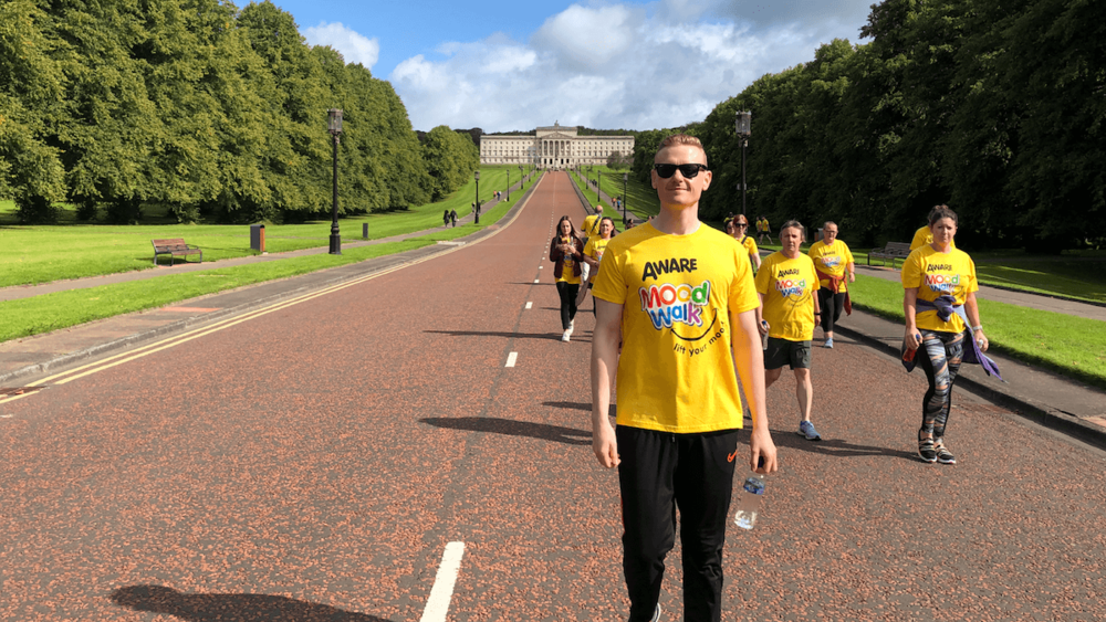 Fitness Belfast Aware NI Defeat Depression_Corporate Charity Mood Walk 2019 Stormont_World Suicide Prevention Day 5.png