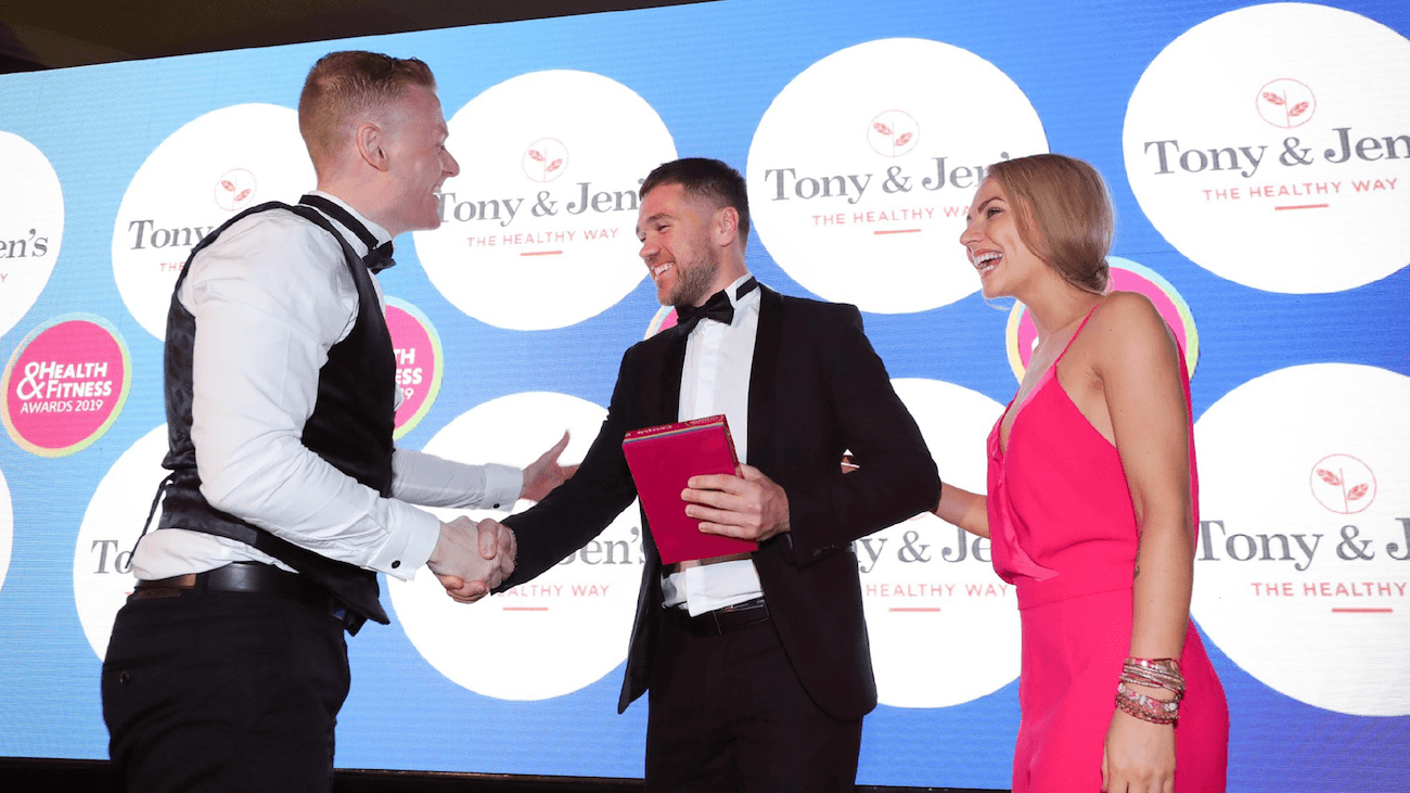BroFlo - Yoga for Guys Online Programme Fitness Belfast Health and Fitness Awards Northern Ireland Winner Yoga Provider of the Year Tony & Jen's.png