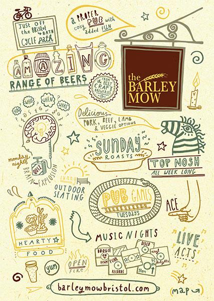 barley-mow-pub_dave-bain_3.jpg