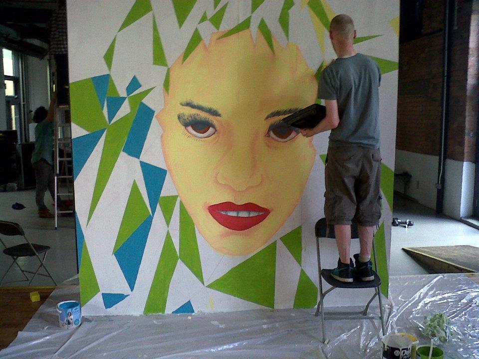 alfresco-disco_dave-bain_mural_1.jpg