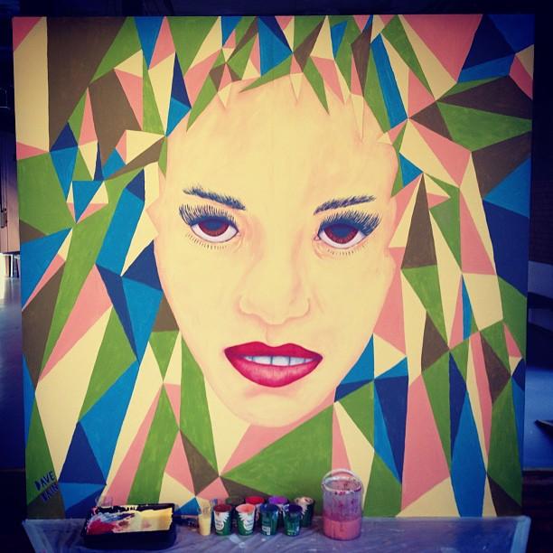 alfresco-disco_dave-bain_mural_3.jpg