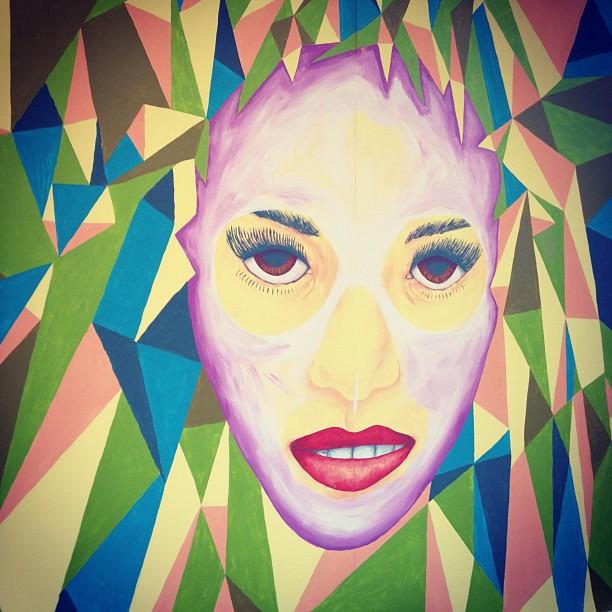alfresco-disco_dave-bain_mural_5.jpg
