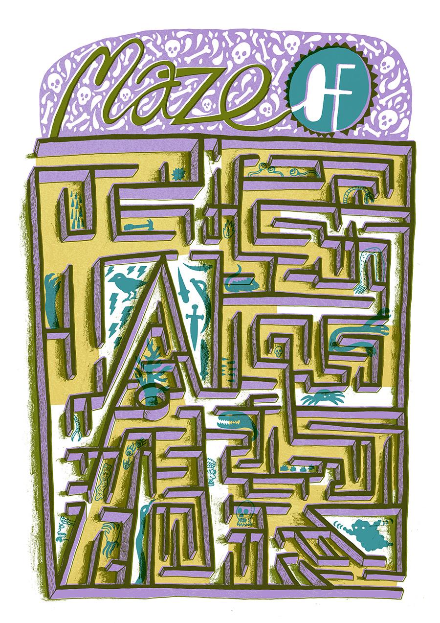 Maze-of-Fear_web.jpg