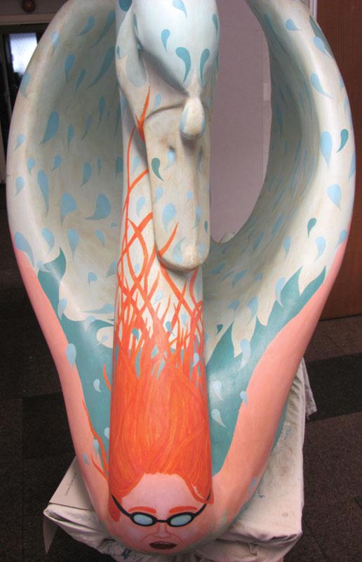 Swans-of-wells_dave-bain_8.jpg