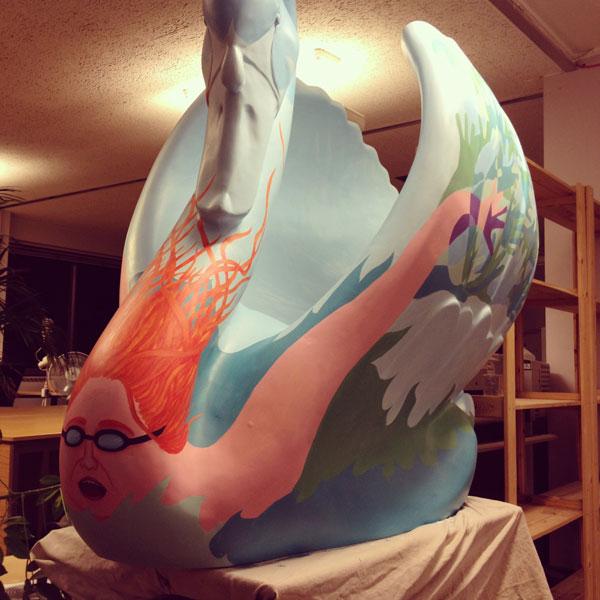 Swans-of-wells_dave-bain_12.jpg