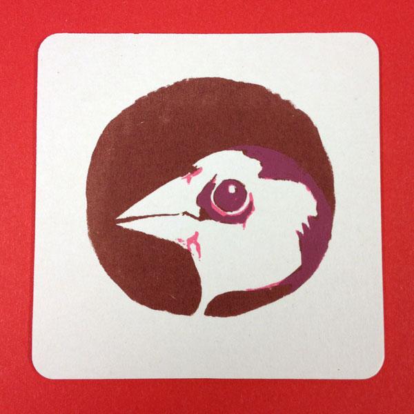 dave-bain_bird-mat_5.2.jpg