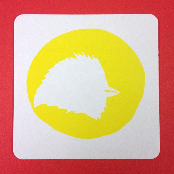 dave-bain_bird-mat_6.1.jpg