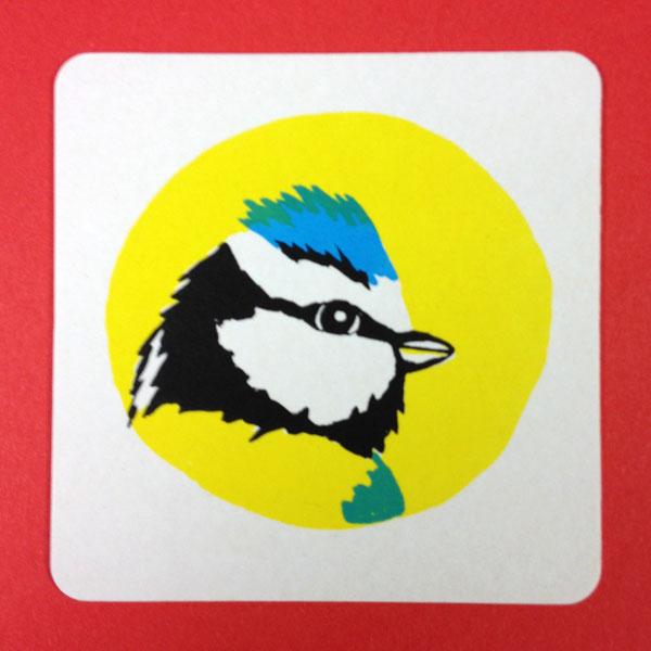 dave-bain_bird-mat_6.3.jpg