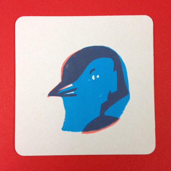 dave-bain_bird-mat_7.2.jpg