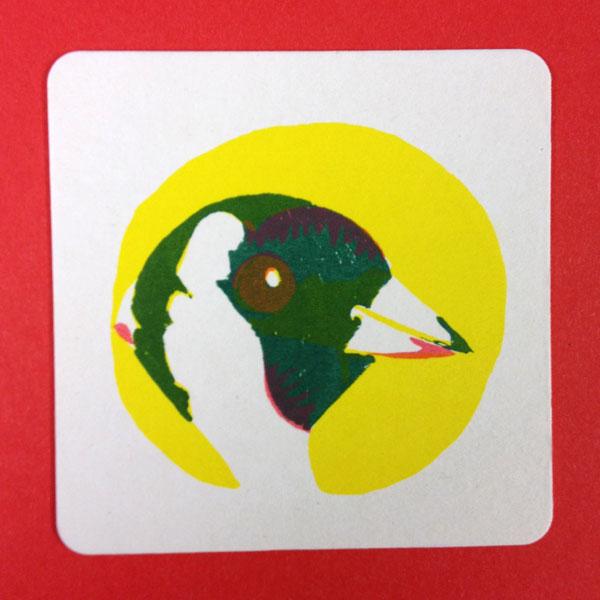 dave-bain_bird-mat_8.3.jpg